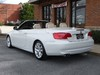 2011 BMW 328i   Flowery Branch Georgia  Atlanta Motor Company Inc  in Flowery Branch, Georgia