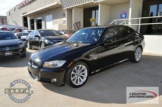 2011 BMW 328i  in Garland
