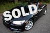 2011 BMW 328i Hardtop Convertible - 49K Mile - 1-Owner Lakewood, NJ