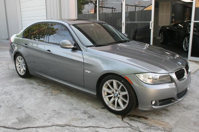 2011 BMW 328i Houston, Texas 2