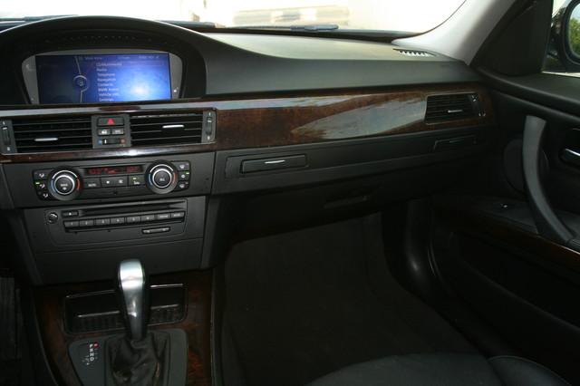 2011 BMW 328i Houston, Texas 9