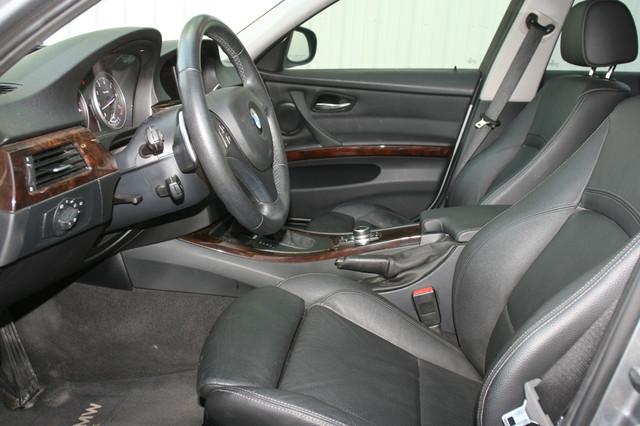 2011 BMW 328i Houston, Texas 11
