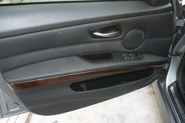 2011 BMW 328i Houston, Texas 12
