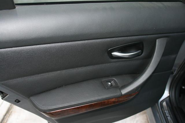 2011 BMW 328i Houston, Texas 16