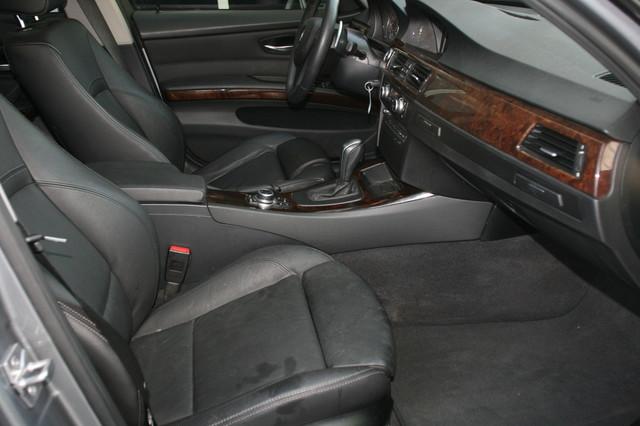 2011 BMW 328i Houston, Texas 15