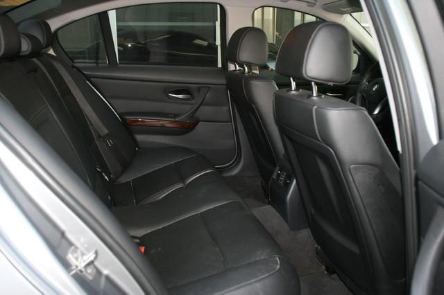 2011 BMW 328i Houston, Texas 17
