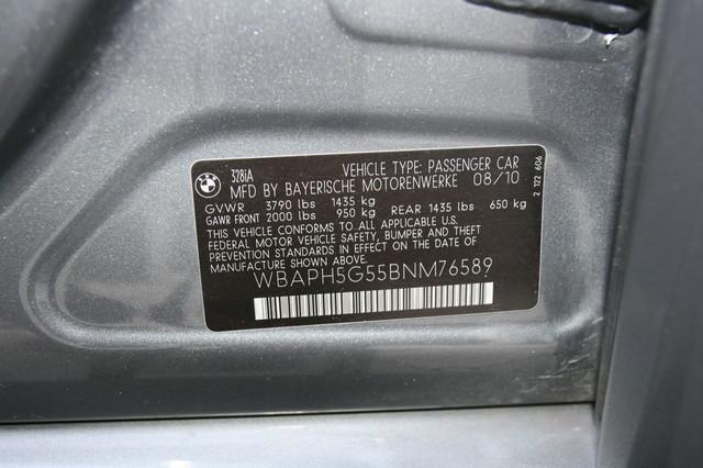 2011 BMW 328i Houston, Texas 18