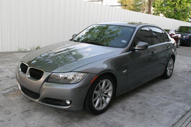 2011 BMW 328i Houston, Texas 0