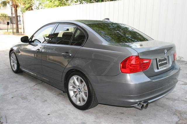 2011 BMW 328i Houston, Texas 3