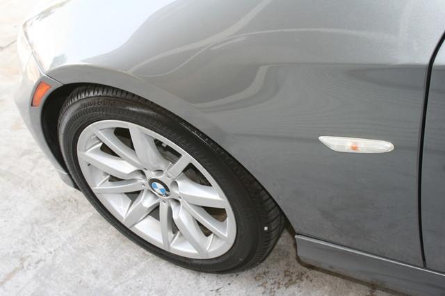 2011 BMW 328i Houston, Texas 6