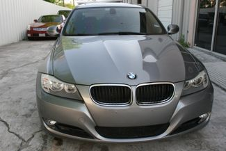 2011 BMW 328i Houston, Texas