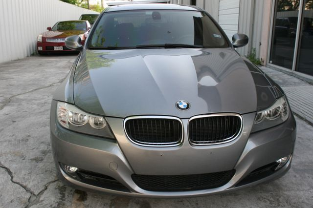 2011 BMW 328i Houston, Texas 0