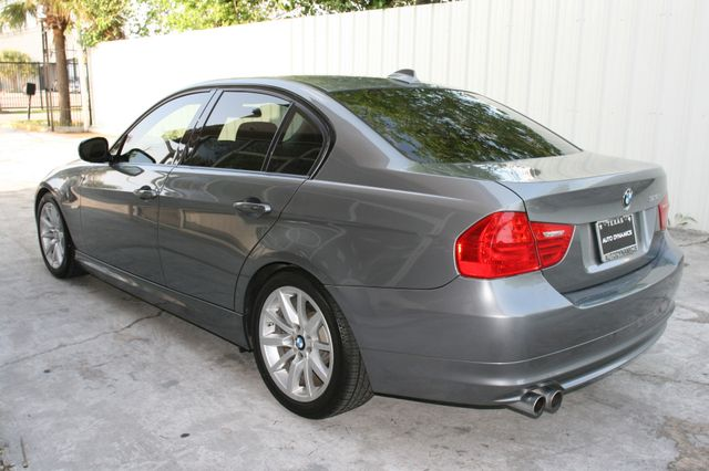 2011 BMW 328i Houston, Texas 3