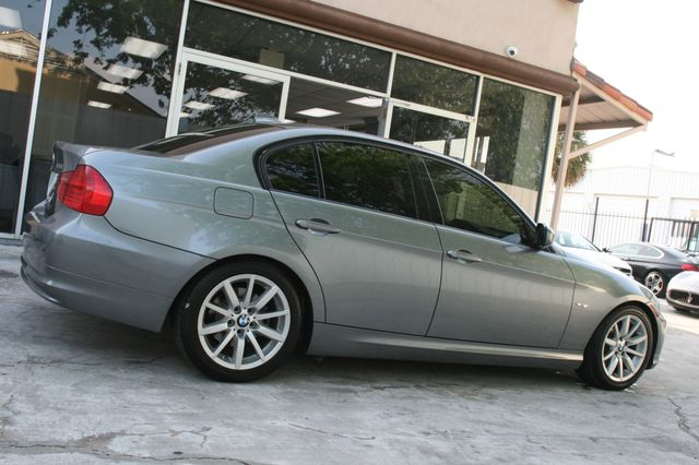 2011 BMW 328i Houston, Texas 6