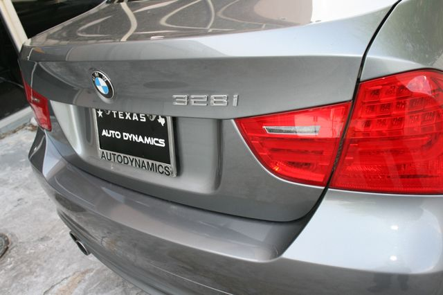 2011 BMW 328i Houston, Texas 7