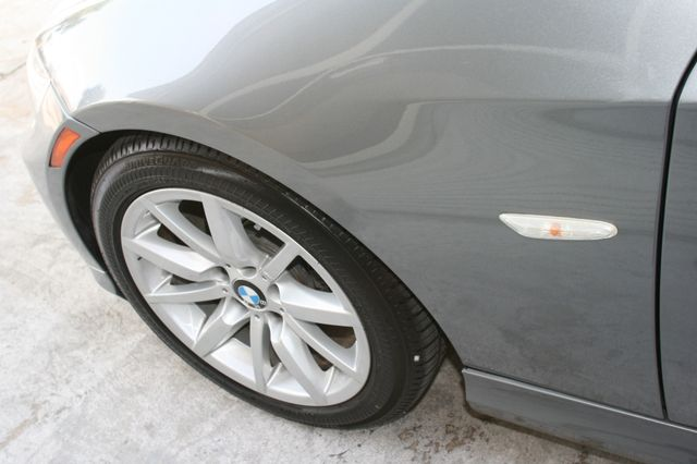 2011 BMW 328i Houston, Texas 8
