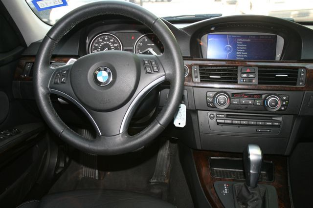 2011 BMW 328i Houston, Texas 9