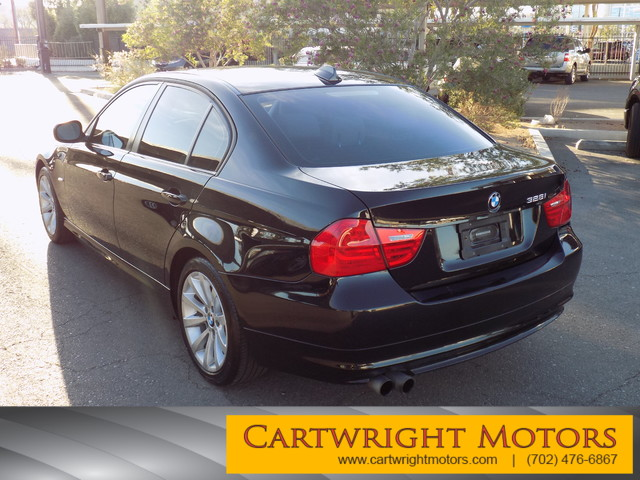 2011 BMW 328i *SPORT I6 ENGINE*HEADS UP DISPLAY*FULLY LOADED* Las Vegas, Nevada 1