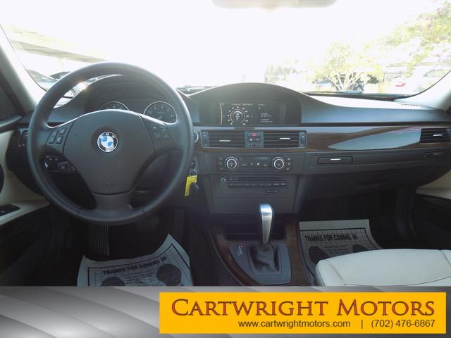 2011 BMW 328i *SPORT I6 ENGINE*HEADS UP DISPLAY*FULLY LOADED* Las Vegas, Nevada 13