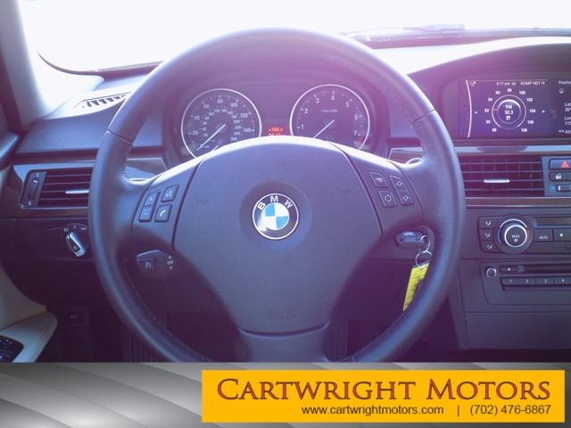 2011 BMW 328i *SPORT I6 ENGINE*HEADS UP DISPLAY*FULLY LOADED* Las Vegas, Nevada 14
