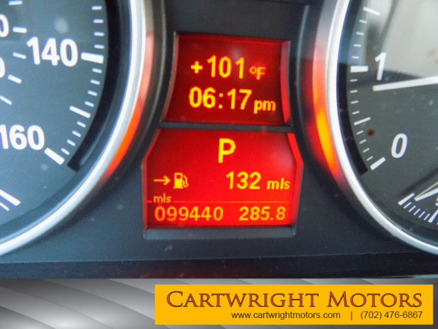 2011 BMW 328i *SPORT I6 ENGINE*HEADS UP DISPLAY*FULLY LOADED* Las Vegas, Nevada 17