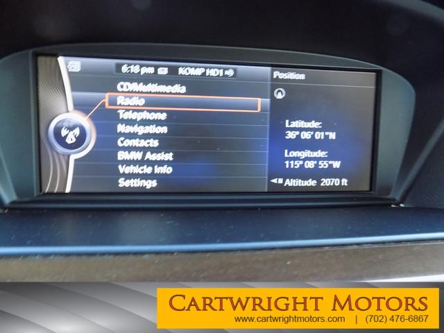 2011 BMW 328i *SPORT I6 ENGINE*HEADS UP DISPLAY*FULLY LOADED* Las Vegas, Nevada 19