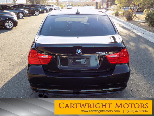 2011 BMW 328i *SPORT I6 ENGINE*HEADS UP DISPLAY*FULLY LOADED* Las Vegas, Nevada 2