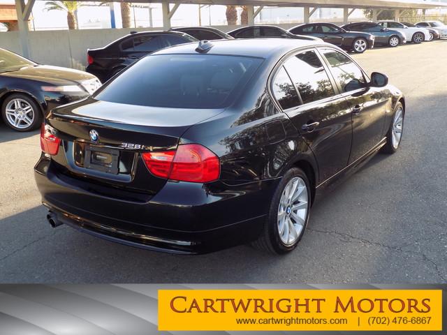 2011 BMW 328i *SPORT I6 ENGINE*HEADS UP DISPLAY*FULLY LOADED* Las Vegas, Nevada 3