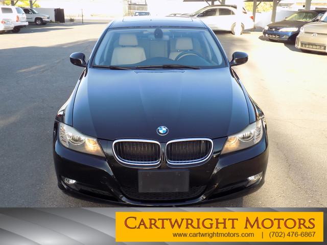 2011 BMW 328i *SPORT I6 ENGINE*HEADS UP DISPLAY*FULLY LOADED* Las Vegas, Nevada 5