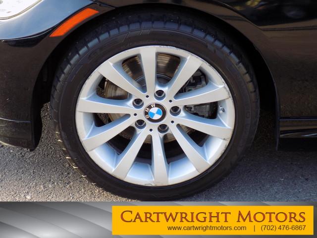 2011 BMW 328i *SPORT I6 ENGINE*HEADS UP DISPLAY*FULLY LOADED* Las Vegas, Nevada 6