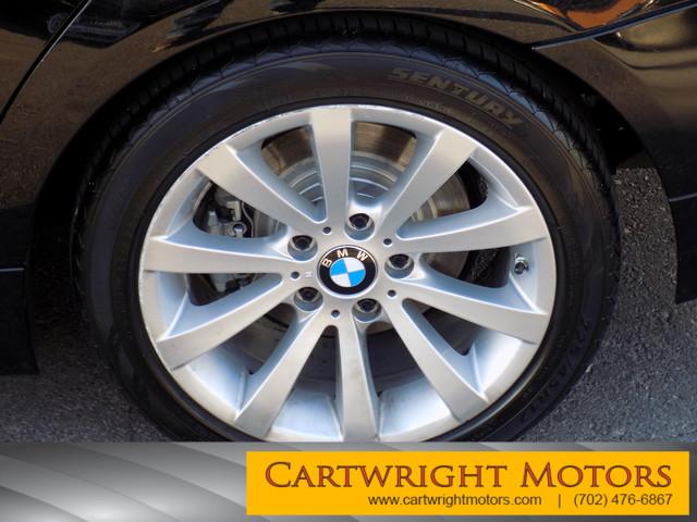 2011 BMW 328i *SPORT I6 ENGINE*HEADS UP DISPLAY*FULLY LOADED* Las Vegas, Nevada 7