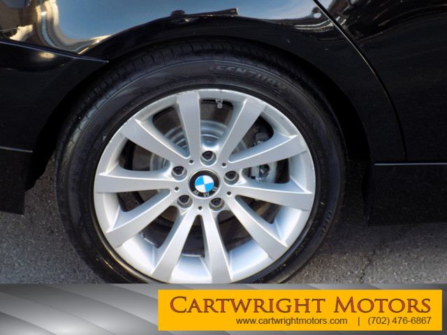 2011 BMW 328i *SPORT I6 ENGINE*HEADS UP DISPLAY*FULLY LOADED* Las Vegas, Nevada 8