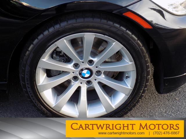 2011 BMW 328i *SPORT I6 ENGINE*HEADS UP DISPLAY*FULLY LOADED* Las Vegas, Nevada 9