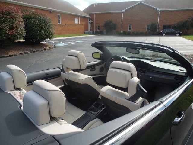 2011 BMW 328i SULEV Leesburg, Virginia 30