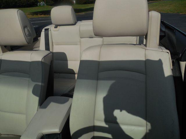 2011 BMW 328i SULEV Leesburg, Virginia 34