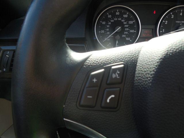 2011 BMW 328i SULEV Leesburg, Virginia 54