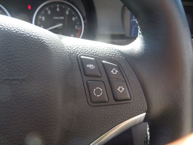 2011 BMW 328i SULEV Leesburg, Virginia 56