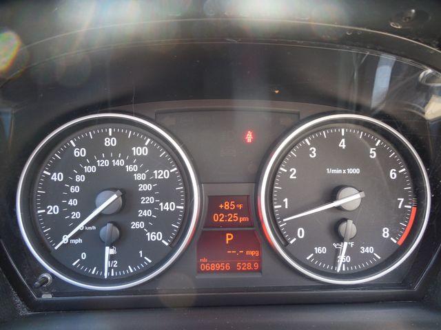 2011 BMW 328i SULEV Leesburg, Virginia 58