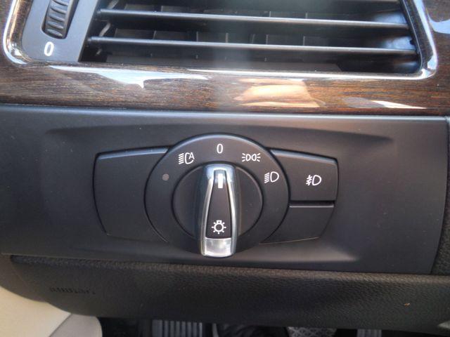 2011 BMW 328i SULEV Leesburg, Virginia 60