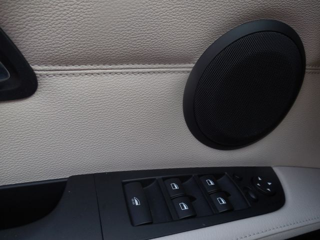 2011 BMW 328i SULEV Leesburg, Virginia 62