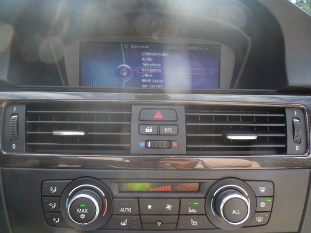 2011 BMW 328i SULEV Leesburg, Virginia 70