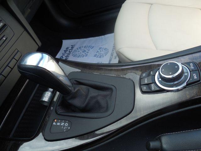 2011 BMW 328i SULEV Leesburg, Virginia 74