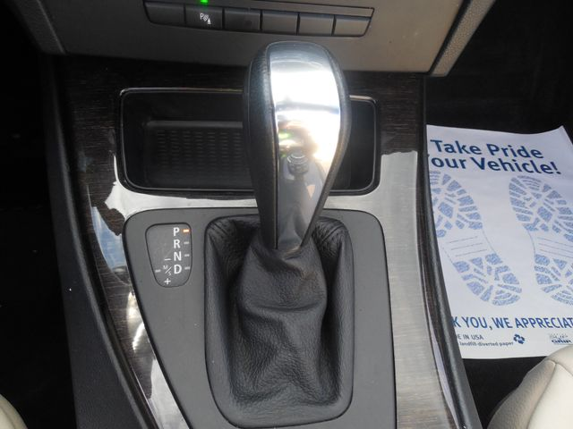 2011 BMW 328i SULEV Leesburg, Virginia 78