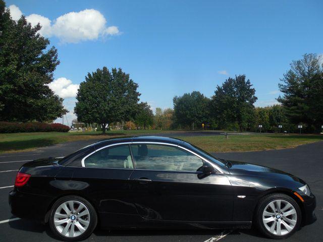 2011 BMW 328i SULEV Leesburg, Virginia 24