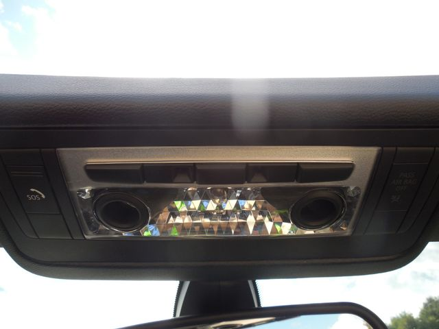 2011 BMW 328i SULEV Leesburg, Virginia 84
