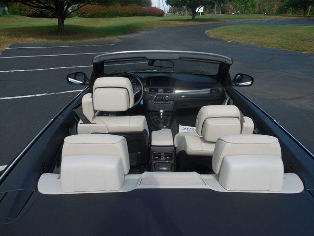 2011 BMW 328i SULEV Leesburg, Virginia 32