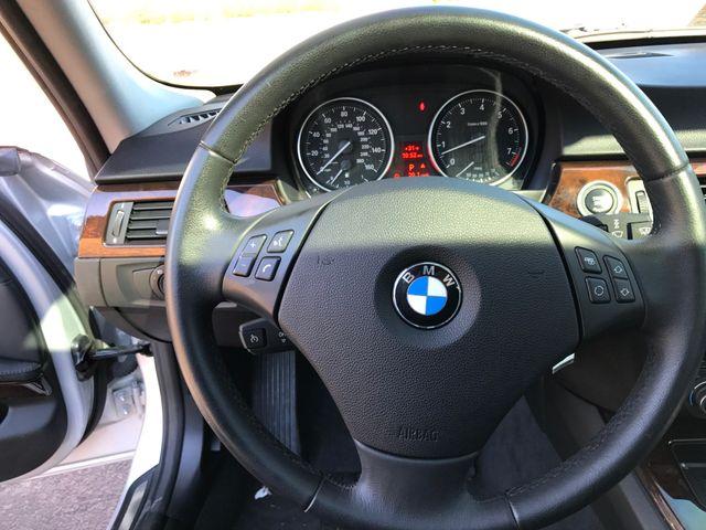 2011 BMW 328i SULEV Leesburg, Virginia 15