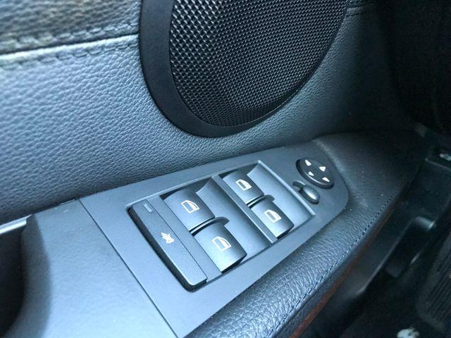 2011 BMW 328i SULEV Leesburg, Virginia 20