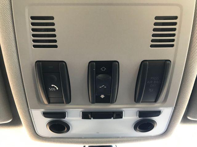 2011 BMW 328i SULEV Leesburg, Virginia 26