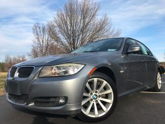 2011 BMW 328i SULEV Leesburg, Virginia